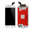 iPhone 6S Plus LCD and Touch Screen Assembly [White]