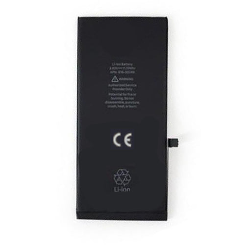 Original OEM iPhone 7 Plus Lithium-ion Polymer 2900mAh Standard Internal Battery