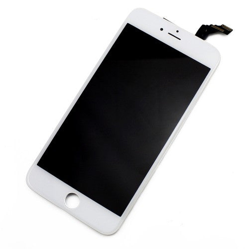 iPhone 6 Plus LCD and Touch Screen Assembly