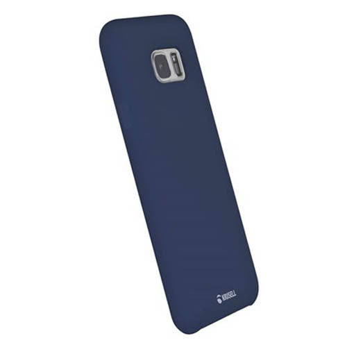 Krusell Samsung Galaxy S8+ Bello Cover