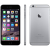 Apple iPhone 6 Plus 64GB  (Certified Apple Refurbish with 12 Month Apple Warranty)