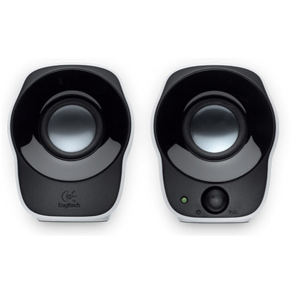 Logitech Z120 USB Powered Speaker