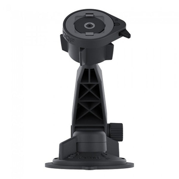LifeProof LifeActiv Suction Mount with Quickmount in car holder