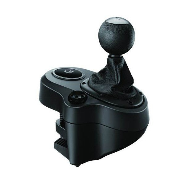 Logitech 6-speed Gaming Driving Force Shifter L-941-000132