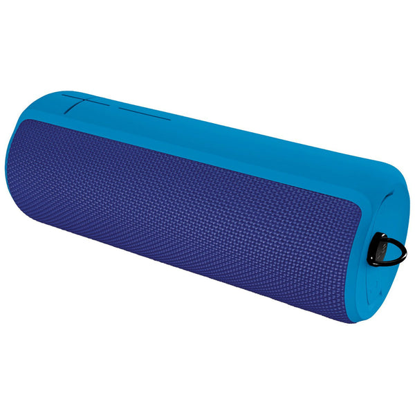 Logitech Ultimate Ears BOOM 2 waterproof portable Bluetooth Speaker