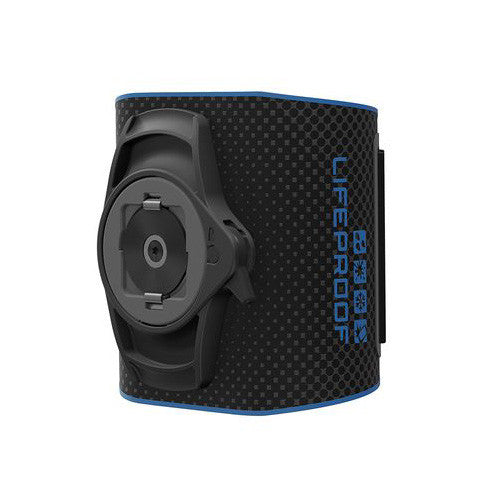 LifeProof LifeActiv Armband with Quickmount