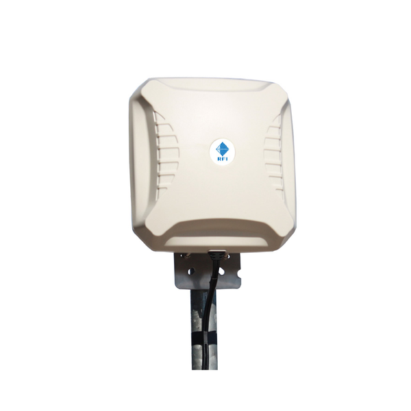 ACMA approved Cel-Fi PRO mobile phone signal Repeater for Optus 3G/4G network - optional Antenna
