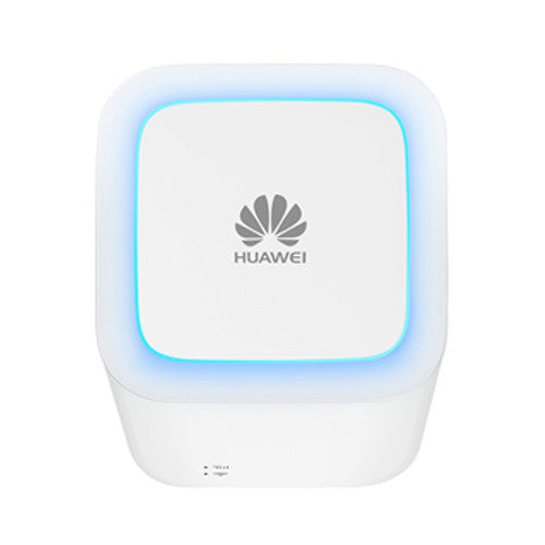 Vodafone Huawei WiFi Cube 4G Mobile Broadband Router with 6GB data