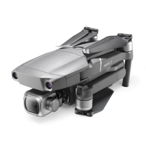 DJI Mavic Mavic 2 Pro / Zoom Foldable 3-Axis Gimbal 4K High-end Drone flying camera AU warranty