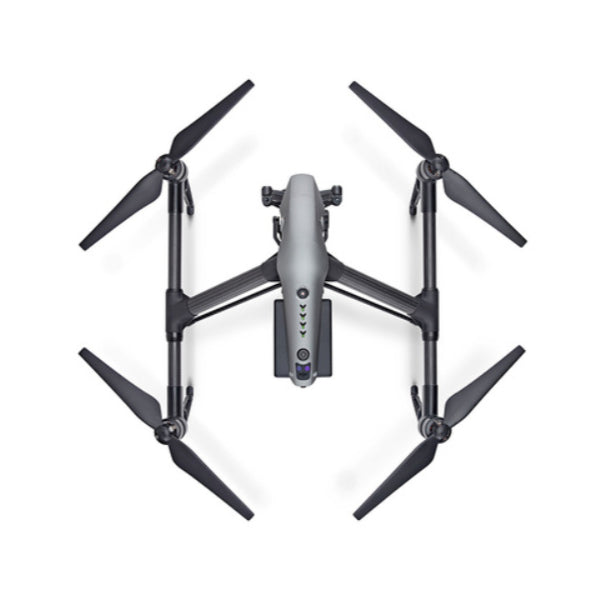 DJI Inspire 2 Professional Flying Camera 5.2K/4K Video Drone