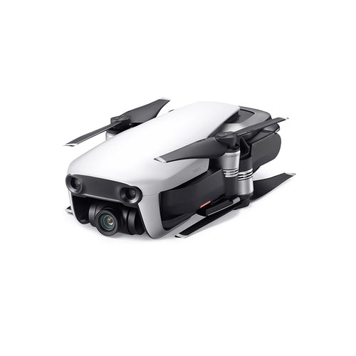 DJI Mavic Air Foldable 3-Axis Gimbal 4K High-end Drone flying camera AU warranty