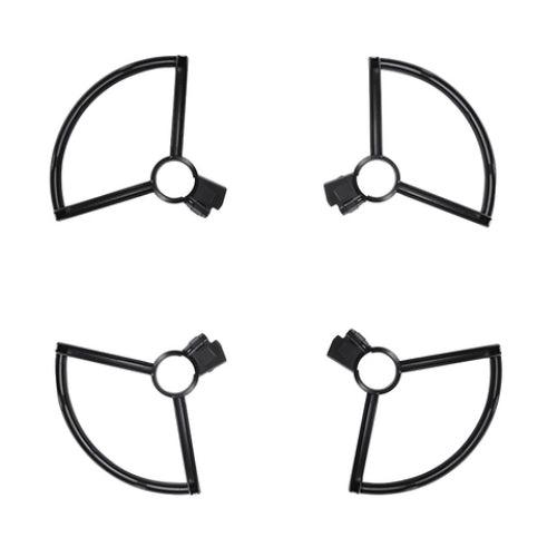 DJI spark Propeller Guard Part 14