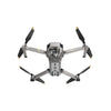 DJI Mavic pro platinum 4K flying camera drone Fly More Combo