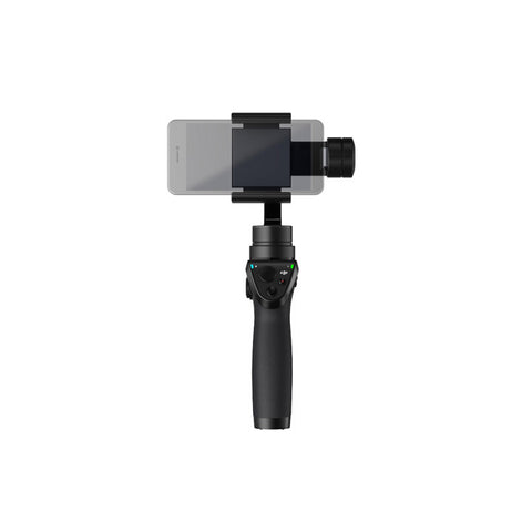DJI OSMO Mobile Handheld Professional Video Stabilizer Smart Gimbal Joystick  AU