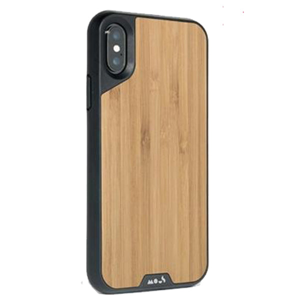 Mous Limitless 2.0 AIR SHOCK CASE for iPhone X/Xs, XR and Xs Max  Military Grade AU STOCK