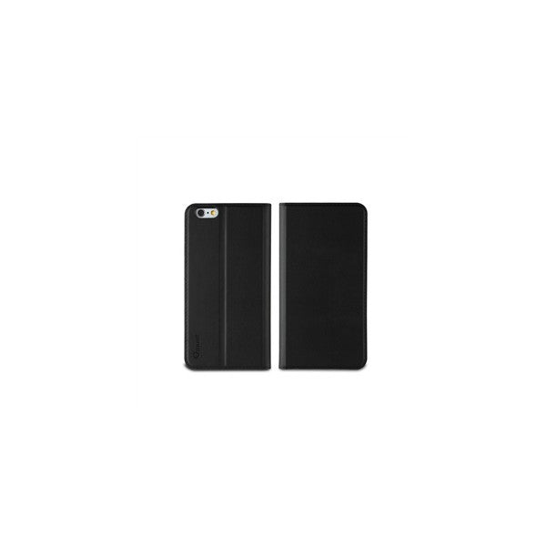 Muvit Wallet Folio case for Apple iPhone 6/6S