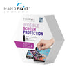 Nanofixit Glass Screen Scratch Remover/ Polisher/ Cleaner/ protector