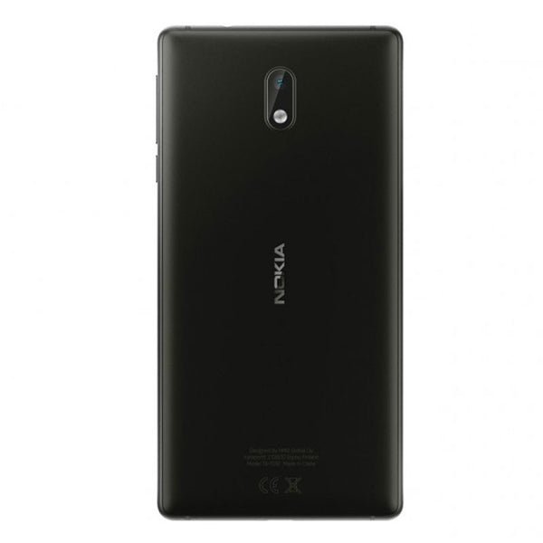 "Nokia 3 5""HD touch 4G 8PM android smartphone"