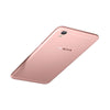 "Oppo R9 4G 5.5"" HD 16MP 4GB RAM Fingerprint Scan Dual SIM Smartphone"