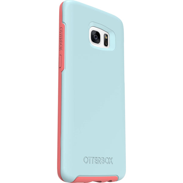 OtterBox Symmetry Case for Samsung Galaxy S7 Edge