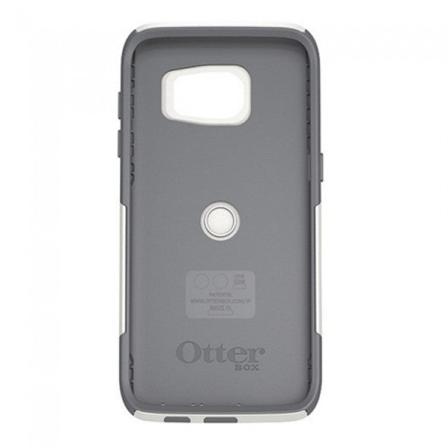 best website 32705 38a95 Otterbox Commuter Cases for Samsung Galaxy S7 edge