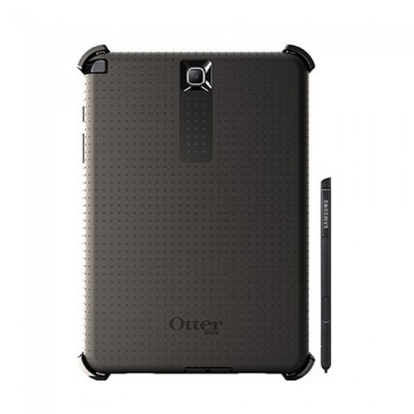 OtterBox Defender case for Samsung Galaxy Tab A(9.7) W/S Pen