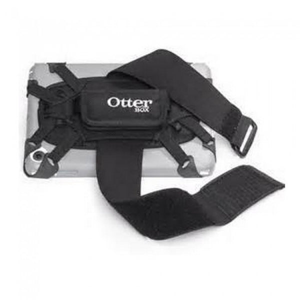 OtterBox Utility Latch for Samsung Galaxy Tab Active