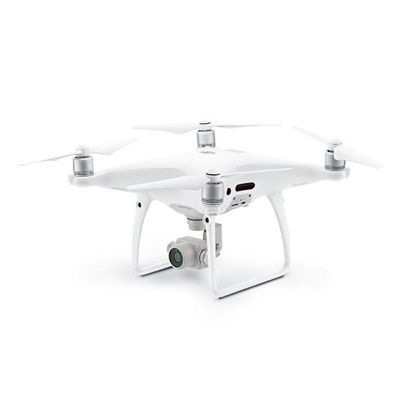 DJI Phantom 4 Pro 4K 20MP Drone remote control Flying Camera