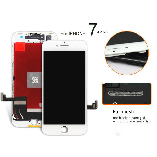 iPhone 7 LCD Touch Screen Assembly