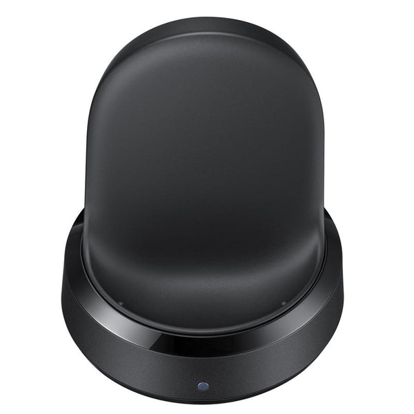 Samsung Gear S3 Wireless Charging Dock  EP-YO760BBEGWW