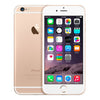 Apple iPhone 6 Plus 64GB  (Certified Apple Refurbish with 12 Month Apple Warrant