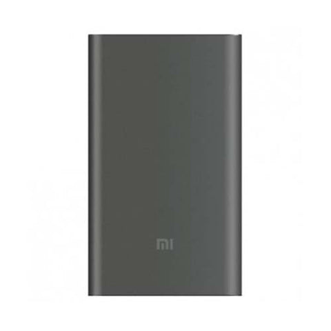 Xiaomi Mi Power Bank PRO 10000mAh Fast Charger with USB Type C adaptor