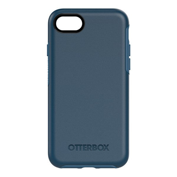 cheap for discount 0d823 97d55 OtterBox Symmetry Case for iPhone 7 Plus/ 8 Plus