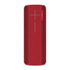 Ultimate Ears UE MEGABOOM Portable Wireless Speaker