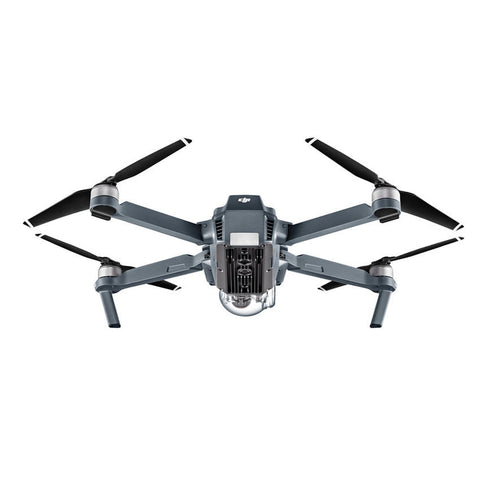 Dji mavic Pro RC Quadcopter Drone & True 4K Camera