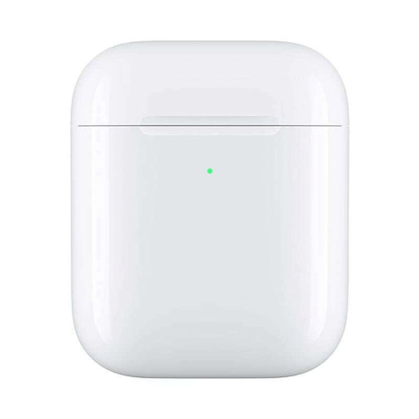 Apple Wireless Charging Case for airpods airpods 2