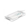 Sony SCR50 Style Cover Touch Window Case for Xperia™ X