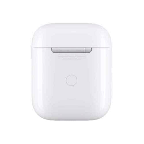 Wireless Charging Case for airpods/airpods-2