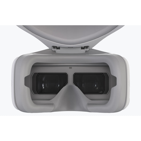 DJI Goggles Immersive First-Person View FPV HD Headset Drone VR viewer controlle