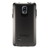 OtterBox Symmetry case for Ssamsung Galaxy Note 4