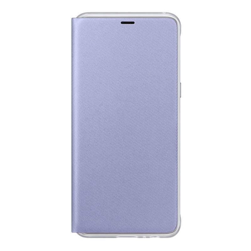 newest fa05c 09195 Samsung Neon Flip Cover Suits Samsung Galaxy A8