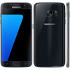 "Samsung Galaxy S7 All-Weather 5.1"" Quad-Core 12MP Smartphone"