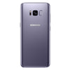 "Samsung galaxy s8 5.8"" android 7.0 12MP 64G Octa core smartphone"