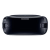 Samsung Gear VR 2017 Headset with motion sensing Controller SM-R324