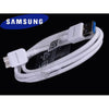 Micro USB V3.0 Data Cable for Samsung Galaxy Note 3 / Galaxy S5