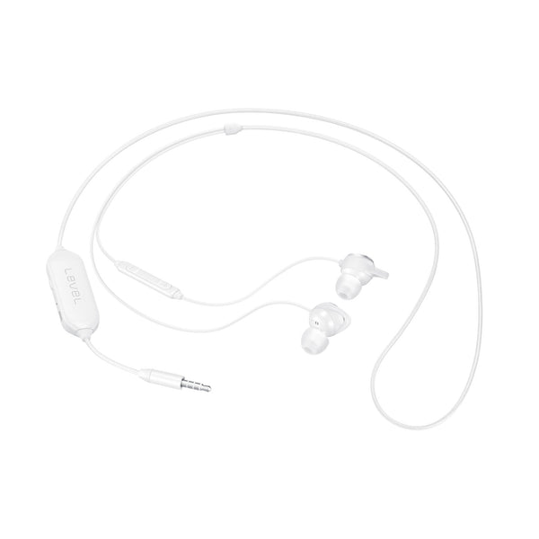 Samsung Level in-ear wired hands-free IG930 with Active Noise Cancellation