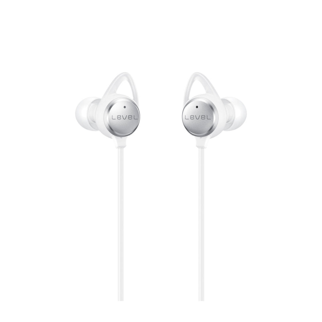 Info Harga Samsung E0 Hs330 Black Terbaru 2018 Celana Jeans Wanita Inficlo Inf249 Level In Ear Wired Hands Free Ig930 With Active Noise Cancellation