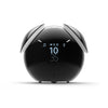 Sony BSP60 Smart Bluetooth Music & Confrence Speaker Alarm Clock