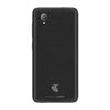 "Telstra Essential Plus 4.95"" 5MP/2MP  Quad-core 8GB Android Oreo GO Smartphone"
