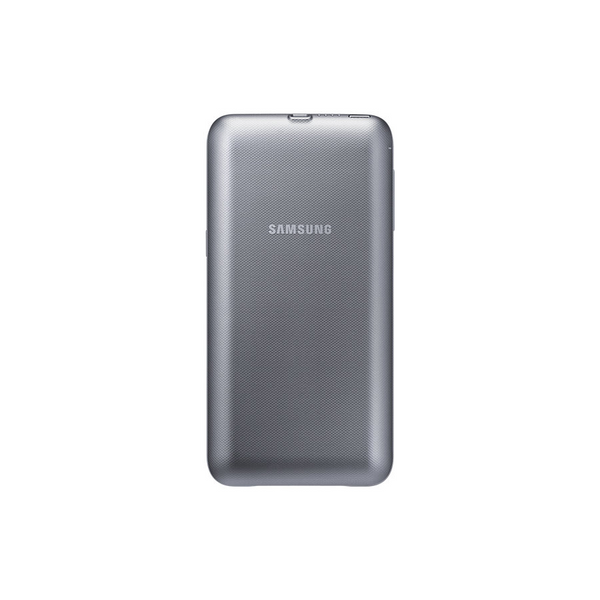 Samsung Wireless Battery Pack suits Samsung Galaxy S6 Edge Plue